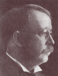 William O'Brien