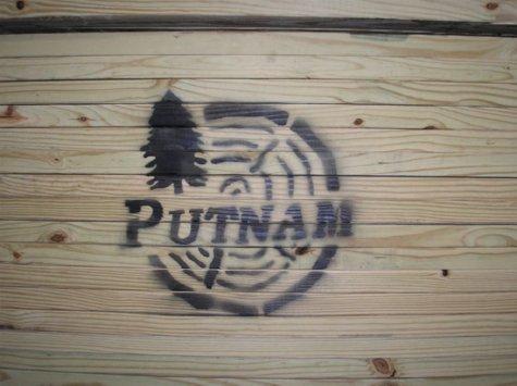 Pressure Treated SYP Lumber & Plywood - Putnam Lumber
